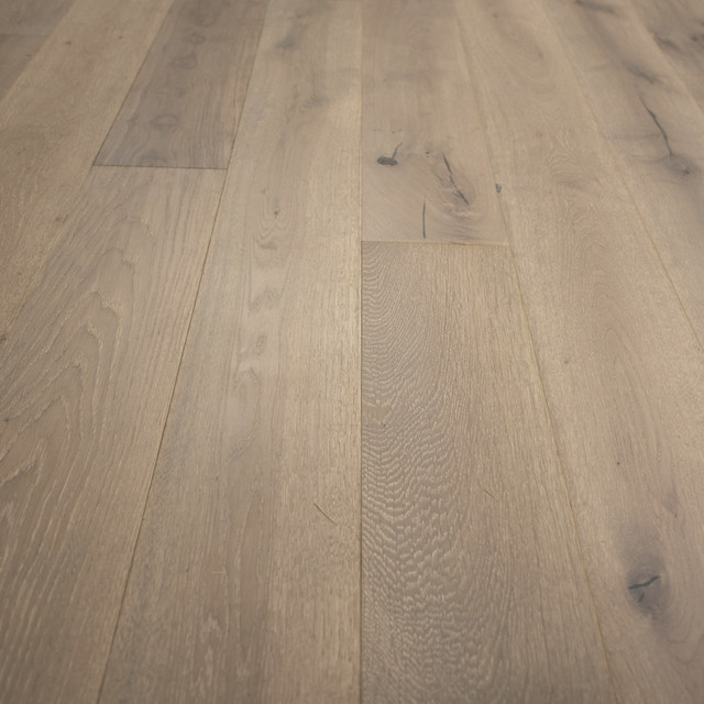 French Oak Prefinished Engineered Wood Floor  Nevada  Wide Plank 7 1 2. French Oak Prefinished Engineered Wood Floor  Nevada  Wide Plank 7