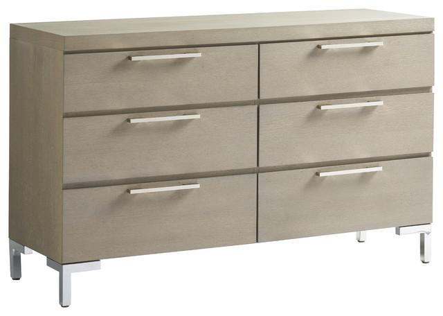 Axis Dresser.