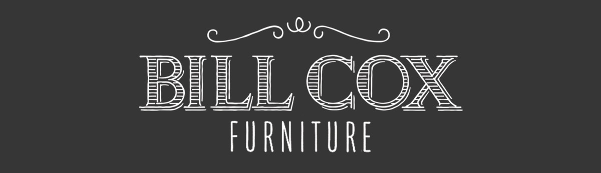 Ordinaire Bill Cox Furniture   Knoxville, TN, US 37922