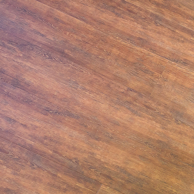 Luxury vinyl plank flooring wood look imber for Linoleum plank flooring