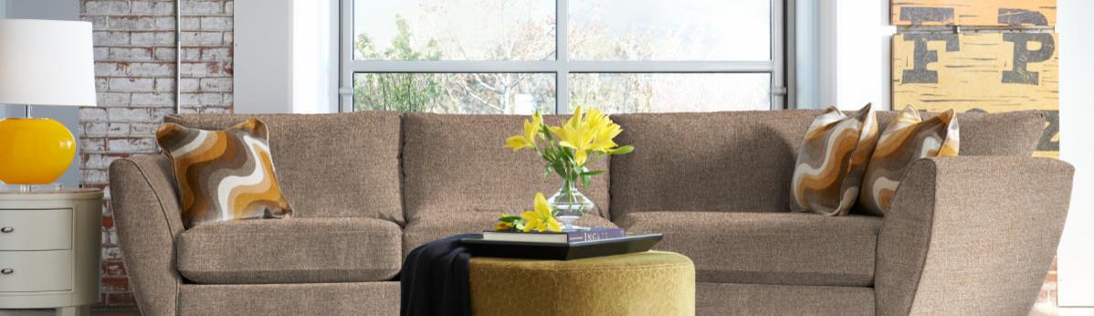 Wrightu0027s Furniture U0026 Flooring   Dieterich, IL, US 62424