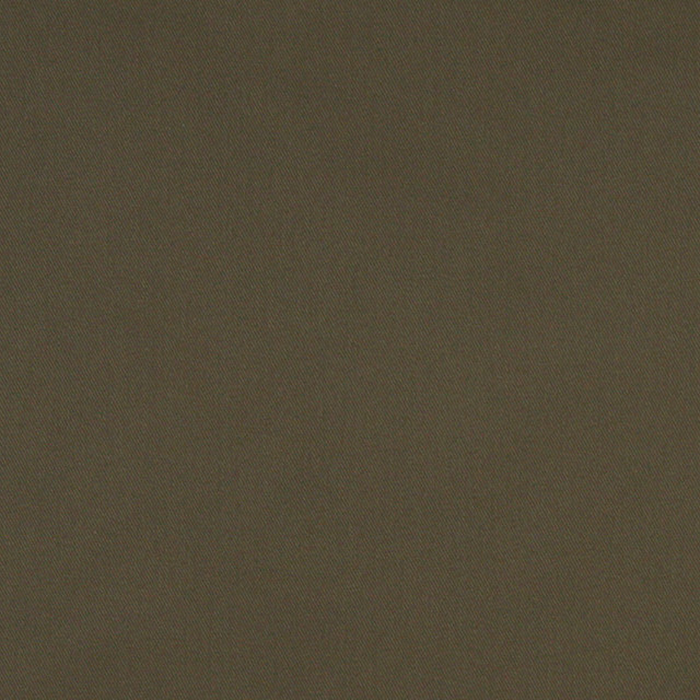 Sage Green Solid Cotton Denim Twill Upholstery Fabric By The Yard
