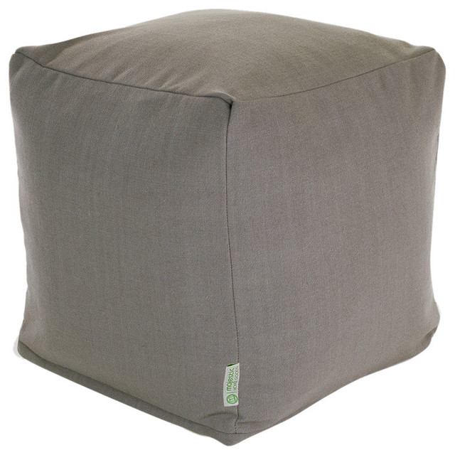 majestic home goods wales small cube contemporary