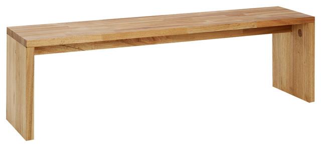 Lax Bench. -1