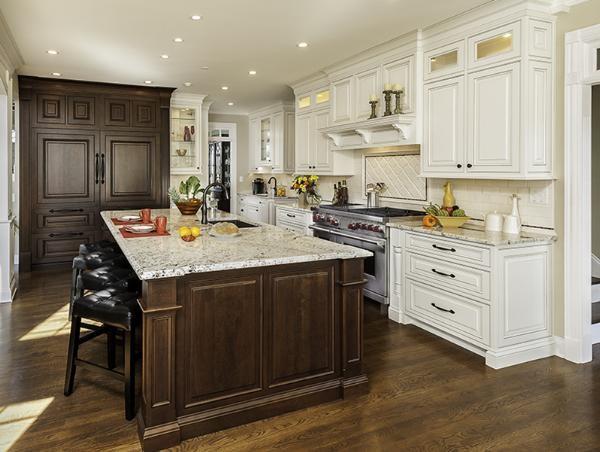 Cucina Kitchen And Bath Lexington Ky