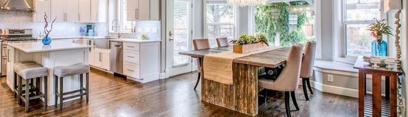 lucy dickson home staging and interior design boise id us 83701