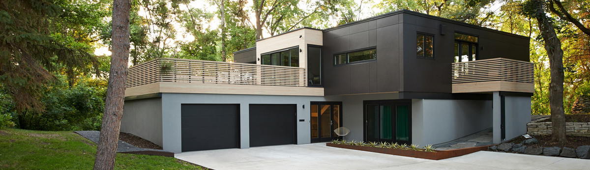 CHRISTIAN DEAN ARCHITECTURE, LLC   Architects U0026 Building Designers In  Minneapolis, MN, US | Houzz