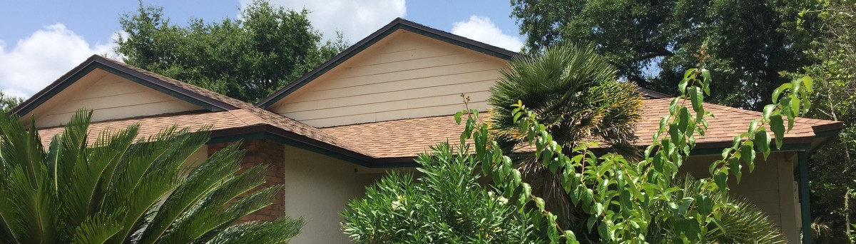 Integrity Roofing U0026 Construction   ORLANDO, FL, US 32807