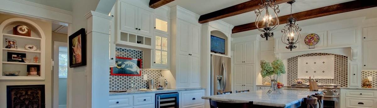 Bunn Remodeling And Construction Huntsville AL US - Bathroom remodel huntsville al