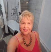 Carolyn Bublitz