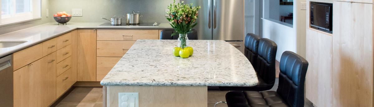 Custom Kitchens foster custom kitchens - ithaca, ny, us 14850