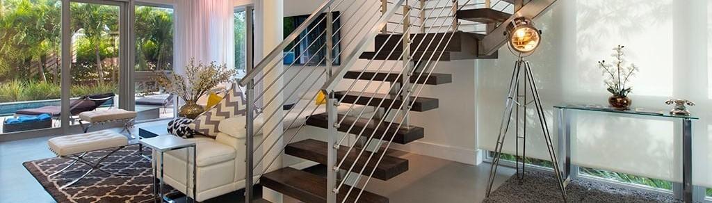 Affordable Interior Design Miami