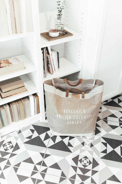 6 Tips to declutter our homes
