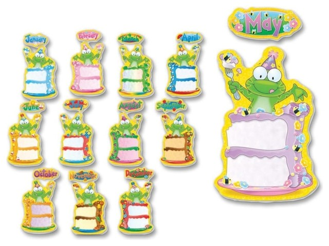 All Products / Baby & Kids / Nursery Decor / Kids Wall Decor