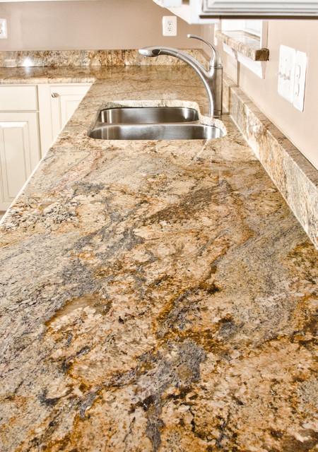 improvement building materials countertops kitchen countertops