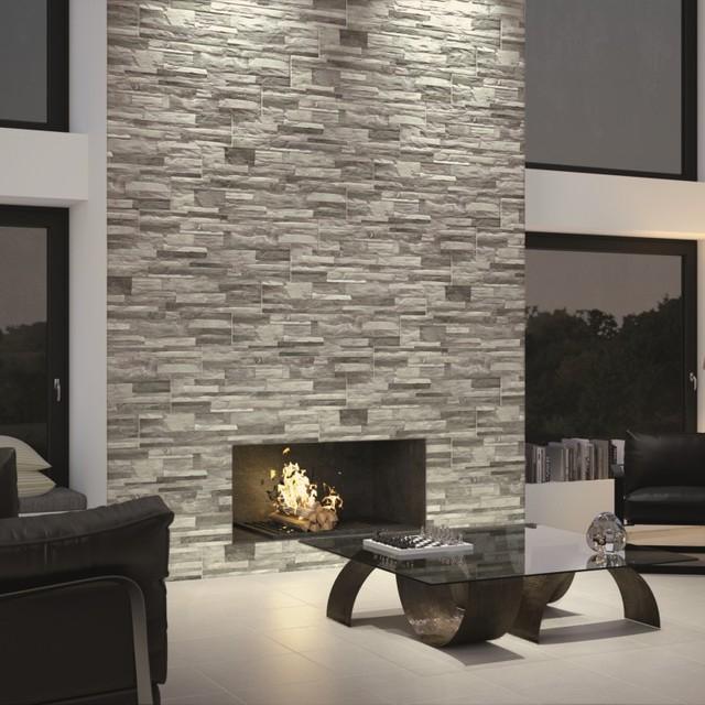 Bathroom Tiles Feature Wall bathroom feature wall tiles | winda 7 furniture