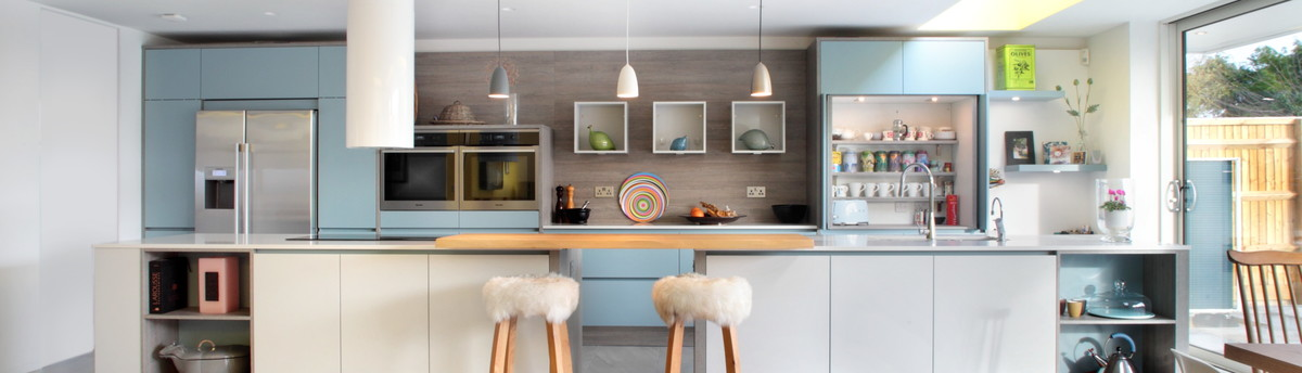 Design a space kitchens bedrooms interiors amersham buckinghamshire uk hp6 5hn