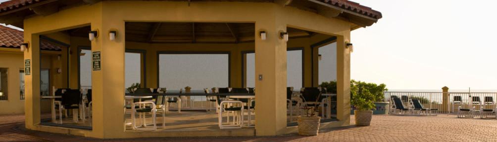 Mirage Retractable Screens San Diego   La Mesa, CA, US 91941