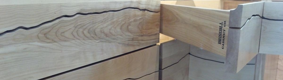 Superior Driscoll Cabinet U0026 Furniture Company