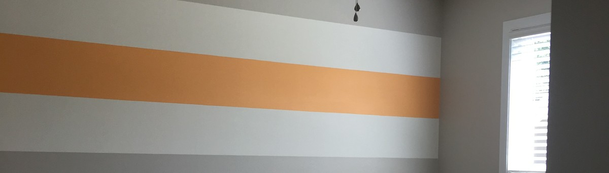 One Pro Painting   Charlotte, NC, US 28226   Home