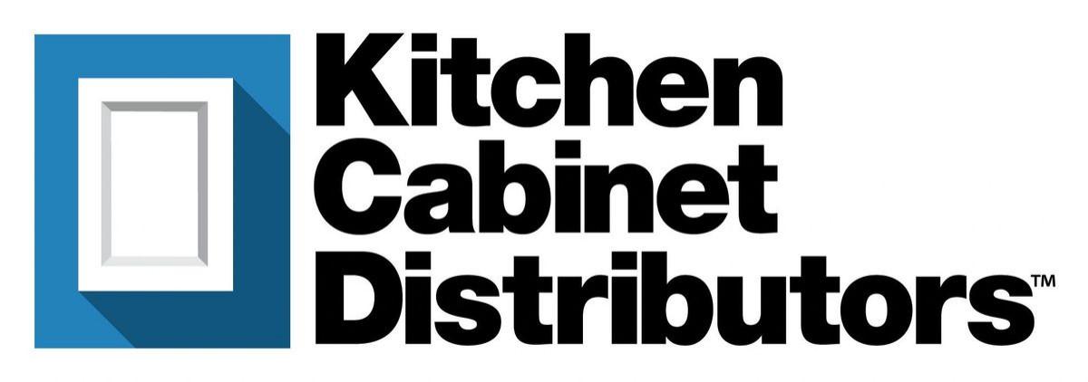kitchen dist