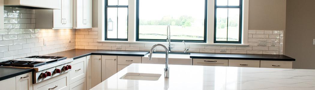 Orendorf Custom Homes, LLC - Hartland, WI, US 53029