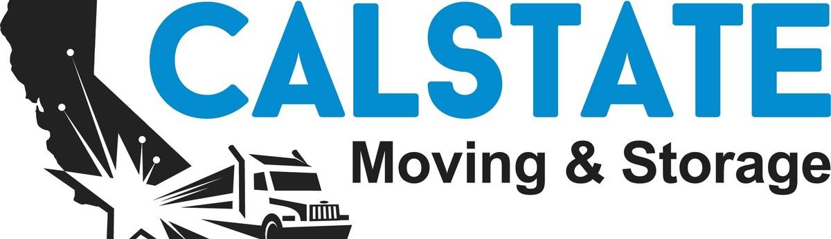 Beau Calstate Moving U0026 Storage