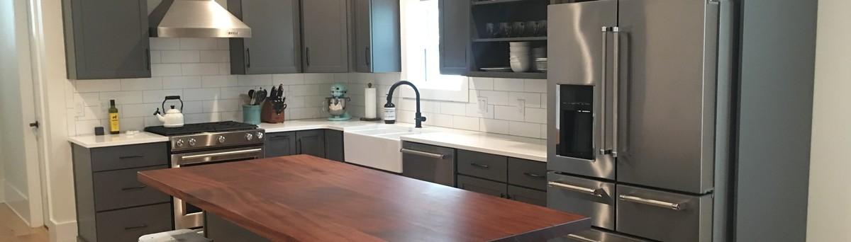 Cabinets Direct   Pensacola, FL, US 32503