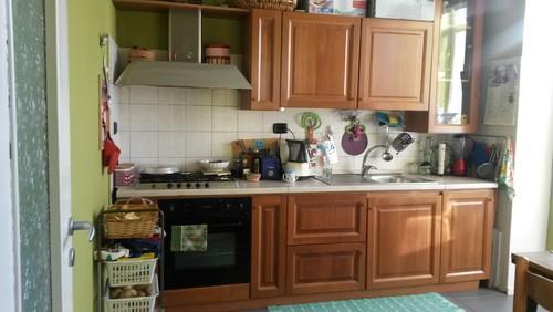 Come rinnovare la cucina
