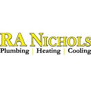 R A Nichols Plumbing Heating Cranbury Nj Us 08512 Houzz