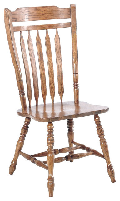 Schoolhouse Dining Chairs French Schoolhouse Dining ChairFrenchSchoolhouse Dining Chairs French Schoolhouse Dining ChairFrench  . Schoolhouse Dining Chairs. Home Design Ideas