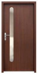 Doors | Interior & Exterior