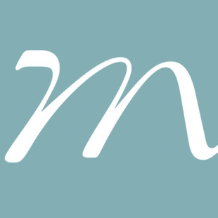 Medallion Cabinetry - Waconia, MN, US 55387