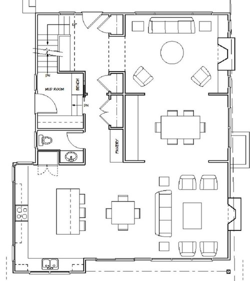 20075 together with Plan details furthermore 30724 also Really Struggling With 30 Range Vs 36 Cooktop Decision together with 30168. on houzz home design floor plans