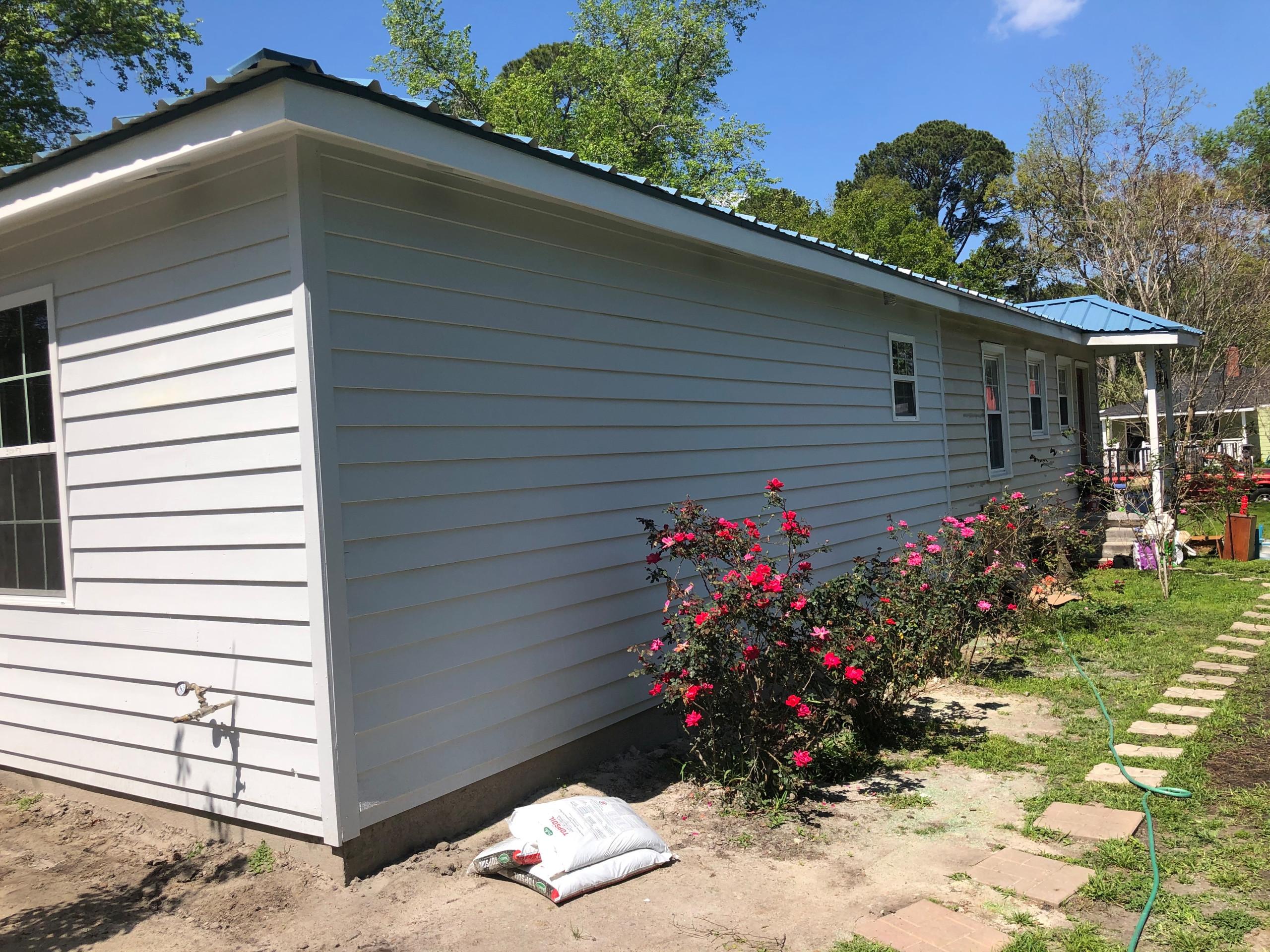 Design Build Home Addition