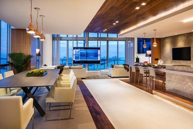 The Modern Miami Apartments Miami Apartments For Rent Miami Fl ...