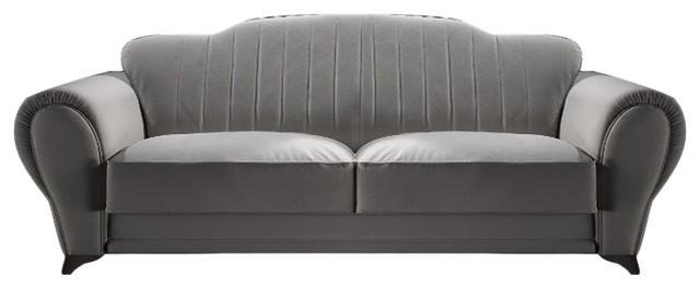 Suinta Davor Sofa Bed Contemporary Sleeper Sofas By