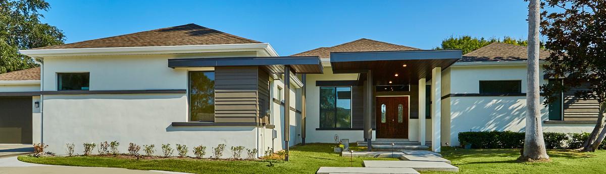 K+B Builders Home Builder Remodeling + Design   Tampa, FL, US 33556
