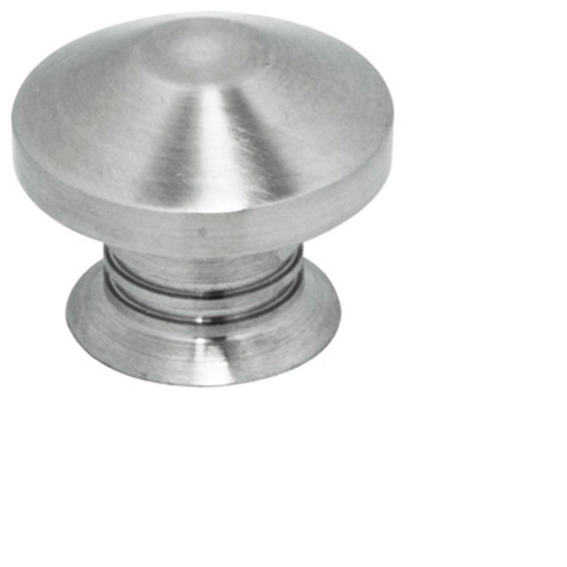 Cabinet and Drawer Knobs - Modern - Cabinet And Drawer Knobs - by Jako Hardware