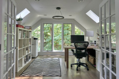 The 10 Most Popular Home Office Photos of Summer 2021