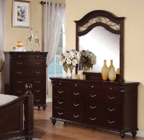 Bedroom Dresser Decorating Ideas Classy Bedroom Dresser Decorating Ideas  Home Design Ideas Review
