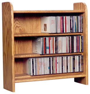 Cd cabinet media cabinets by the wood shed for Kitchen cabinets 08080