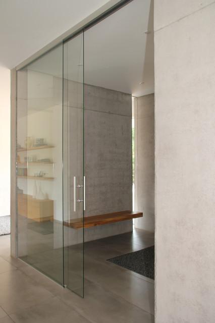 windfang. Black Bedroom Furniture Sets. Home Design Ideas