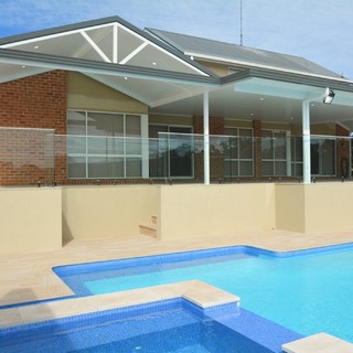 ATS AWNINGS & ADDITIONS - PENRITH, NSW, AU 2750