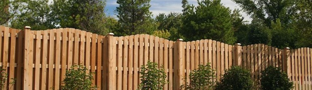 Cedar Rustic Fence Co