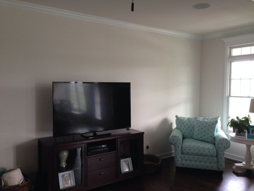 Tv Placement Ideas need wall art ideas and placement for long wall with tv