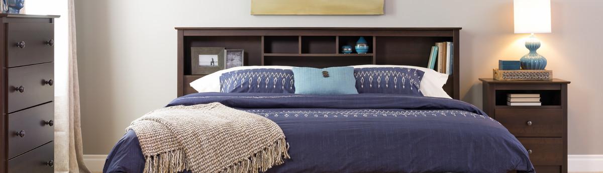 Prepac Furniture   Delta, BC, CA V4G1N4