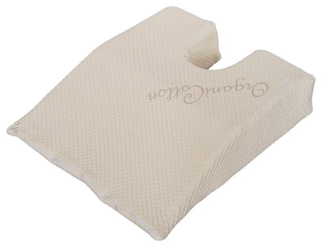 Prone Pillow Face Down Eye Surgery Pillow Bed Pillows