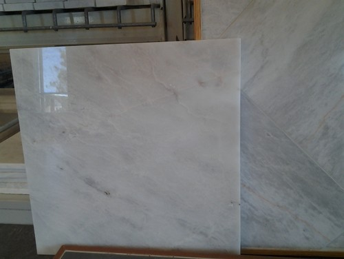 Swanstone Samples Gallery Of Kitchen Sinks With Granite Countertops Giallo Vicenza Granite With