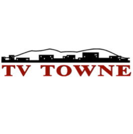 Tv Towne Furniture Liance Walla Wa Us 99362 Contact Info
